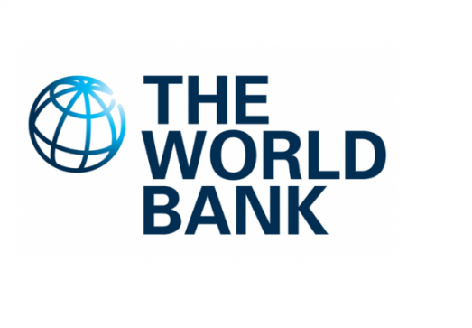 The World Bank Group hiring Financial Analyst