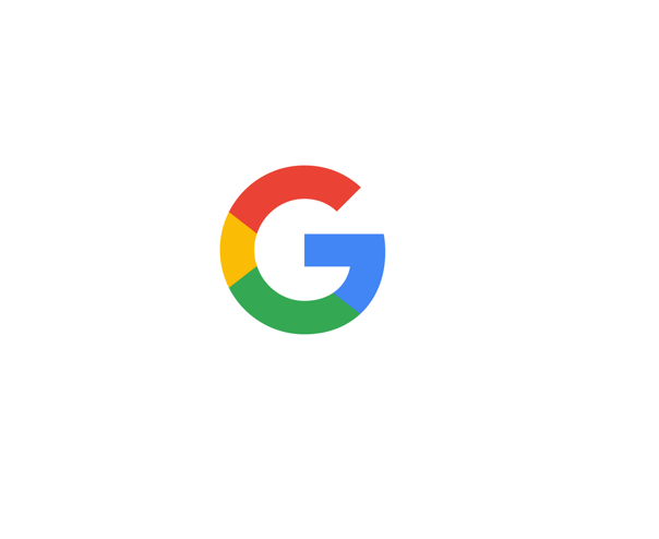 Google LLC hiring for Accountant