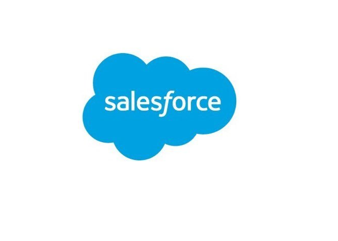 Salesforce hiring Analyst, OperationTechnology-Tax
