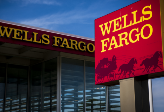 wells fargo & company Financial Reporting & Analysis Manager Job