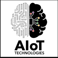 AIoT Technologies Fresher Recruitment Drive for 2021 batch