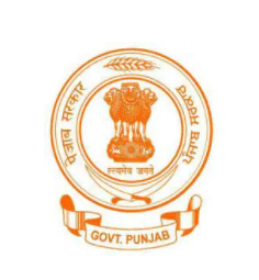 Punjab PSC Naib Tehsildar Recruitment Drive 2020-21 for 78 Posts